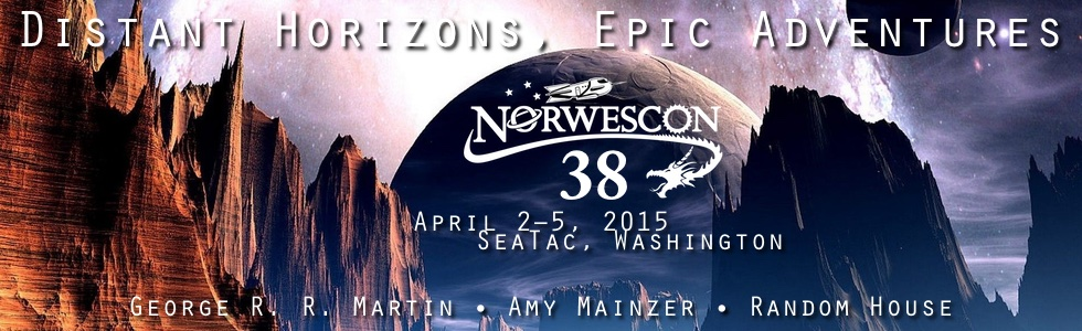 NWC38: Distant Horzons, Epic Adventures