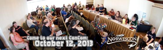 NWC37 Oct 12 ConCom