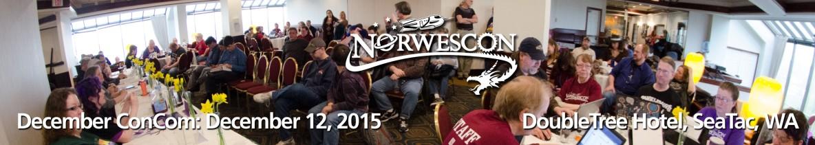 nwc39-web-1512concom