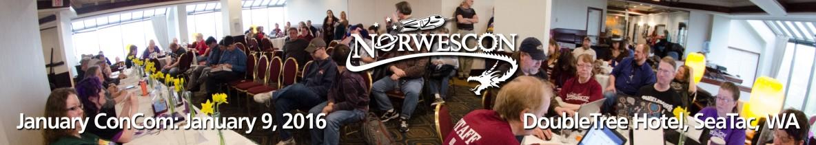 nwc39-web-1601concom