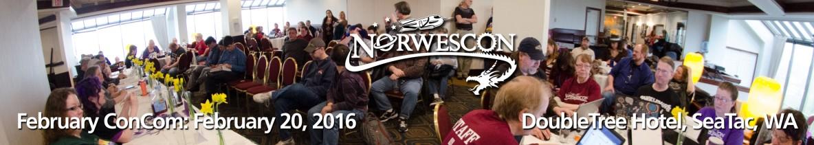 nwc39-web-1602concom