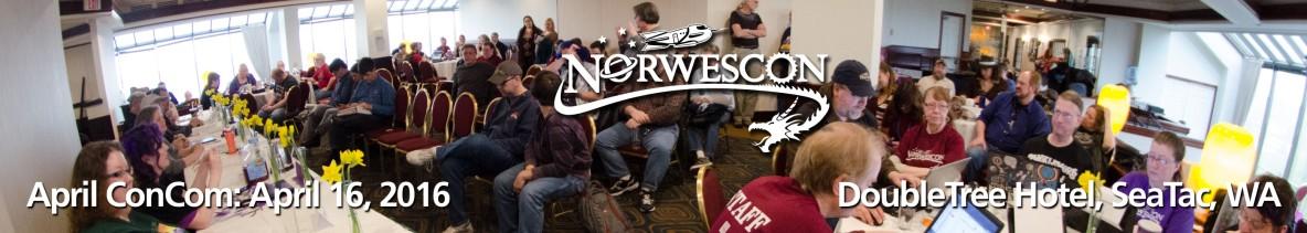 nwc39-web-1604concom