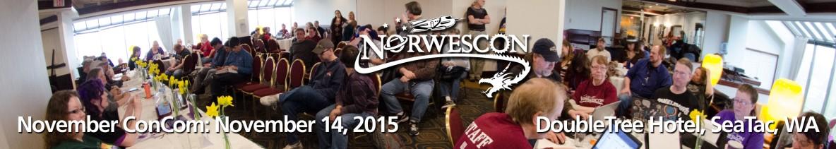 NWC39 November ConCom