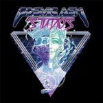 Cosmic Ash Studios
