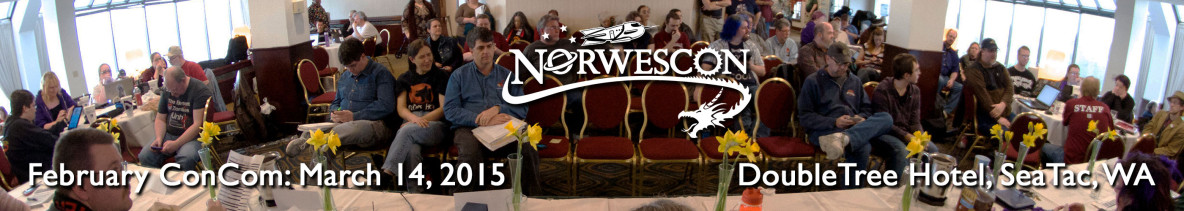 NWC38 March ConCom