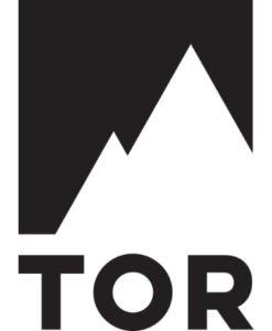 NWC43 Spotlight Publisher Tor Books