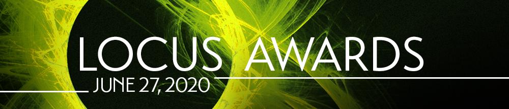 Locus Awards 2020