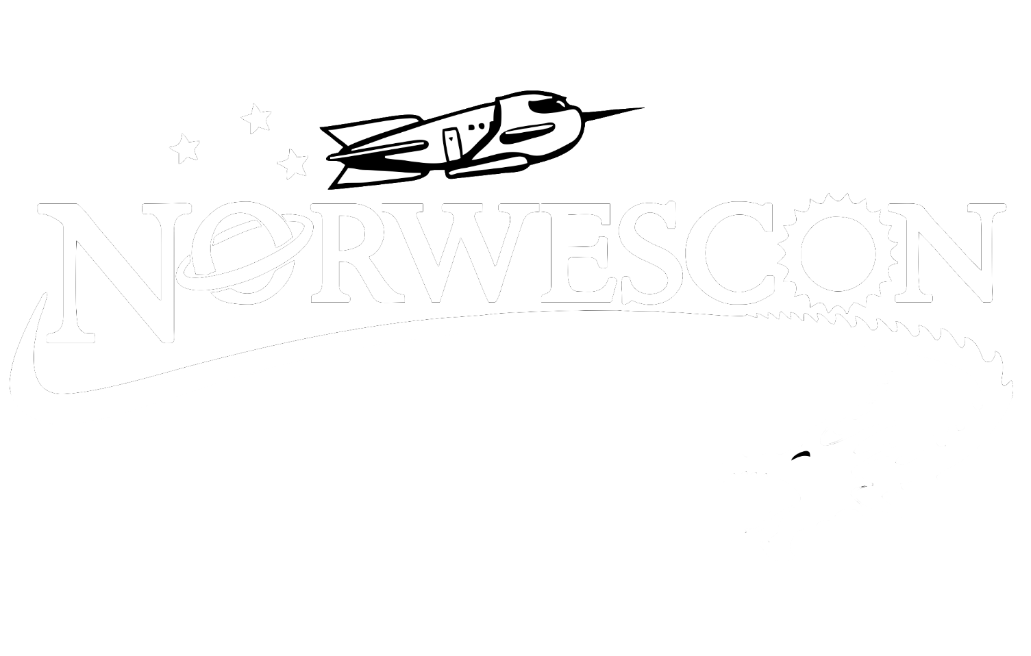 Welcome to Norwescon 43: The Longest Night