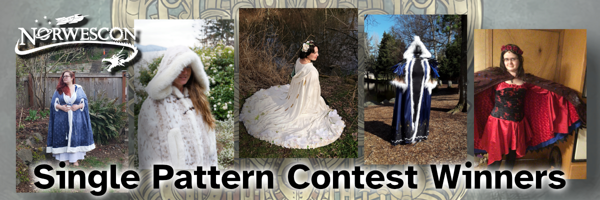 "Featured image for ""Single Pattern Contest Winners"""