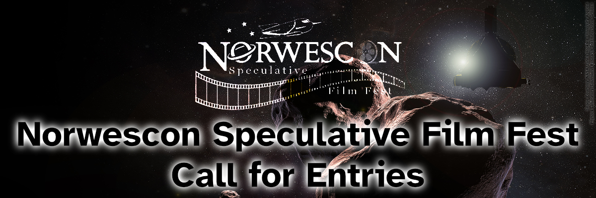 """Featured image for """"Norwescon Speculative Film Fest"""""""