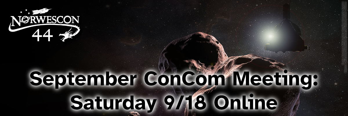 """Featured image for """"September ConCom Meeting"""""""