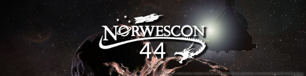 """Featured image for """"News from Norwescon September 2021"""""""