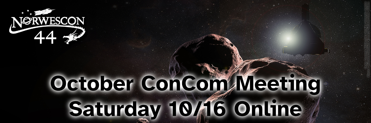 """Featured image for """"October ConCom Meeting"""""""